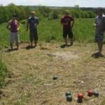 stones 2008 tournament