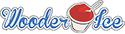 Wooder Ice logo