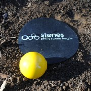 spot and mark by philly stones